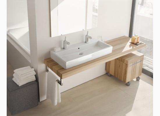 sv tl koupelna v p rodn m duchu styl a interier. Black Bedroom Furniture Sets. Home Design Ideas