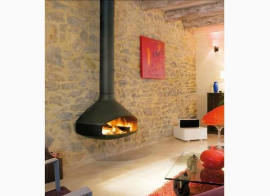 elegantn ern krb u kamenn zdi styl a interier. Black Bedroom Furniture Sets. Home Design Ideas