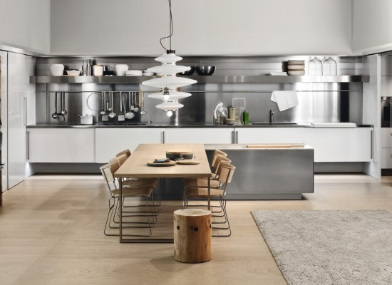 Moderni Kuchyne Foto 28 Images