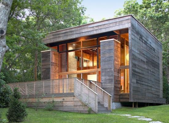 v kendov modern d m v eko stylu styl a interier. Black Bedroom Furniture Sets. Home Design Ideas